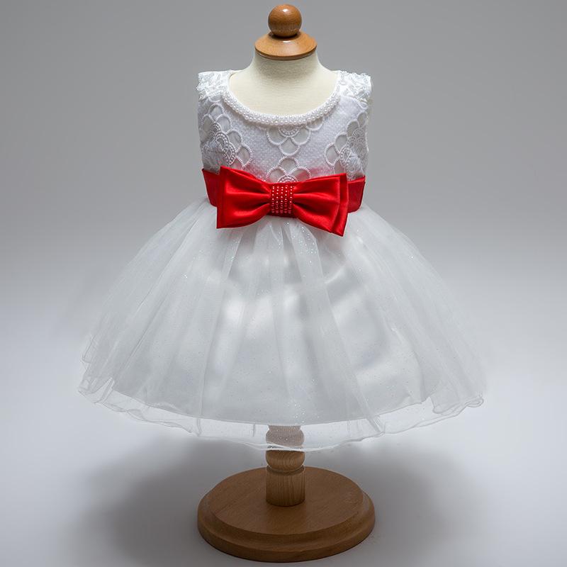 6887625feca53 Grossiste robe de bébé 1 mois-Acheter les meilleurs robe de bébé 1 ...