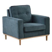 modern wooden sofa design modern wooden sofa design suppliers and manufacturers at alibabacom