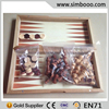 /product-detail/3-in-1-high-class-chess-game-set-checkers-backgammon-travel-size-board-game-60324416852.html