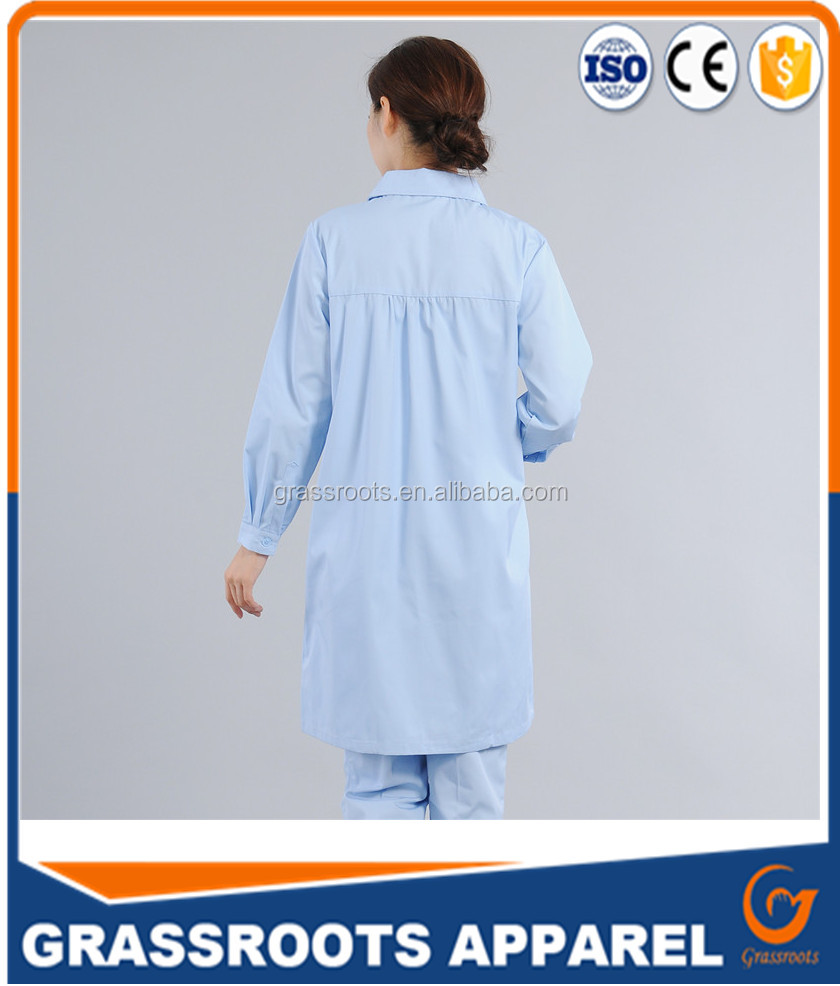 Maternity Hospital Gown, Maternity Hospital Gown Suppliers and ...