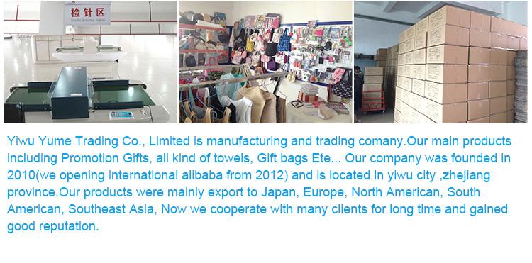 Moda bilezik takı fabrika satın ajan