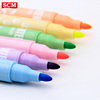 Highly recommended indelible marker pen paint marker pen