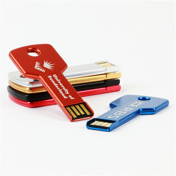 Free samples usb flash memory stick  Most popular factory price custom usb key with CE/FCC/RoHS