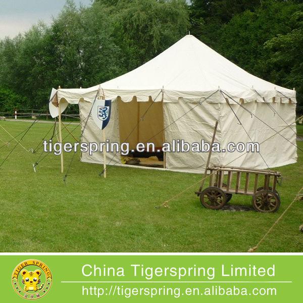 ברצינות למעלה מכירת אוהל בדואי למכירה-אוהלי-מספר זיהוי מוצר:1120867209 NU-99