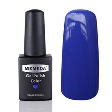 1 pieces UV LED Nail Gel Newest 89 Fashion UV Gel Polish 10ML Nail Gel