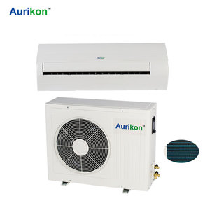 n power energy saving good price gree air conditioner solar with good  quality