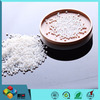 plastic filler masterbatch raw material for plastic shopping bags