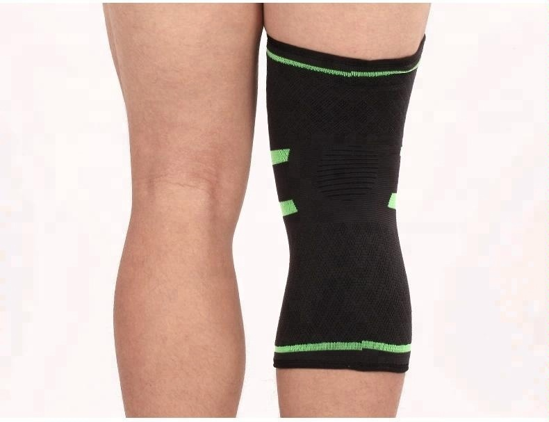 49cea02e7b China gym knee wholesale 🇨🇳 - Alibaba