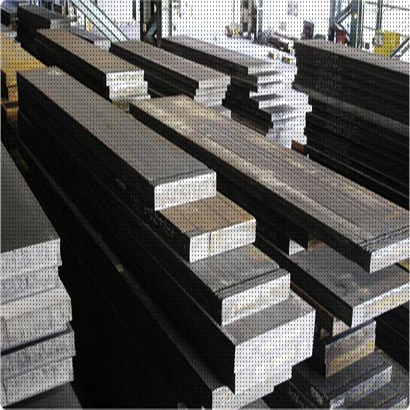 Prime hot rolled plate steel sheet in coil for ship parts