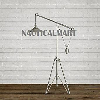 Cheap Floor Hanging Lamp, find Floor Hanging Lamp deals on line at ...