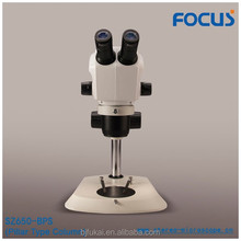 SZ650 14X ~ 90X Optique Microscope