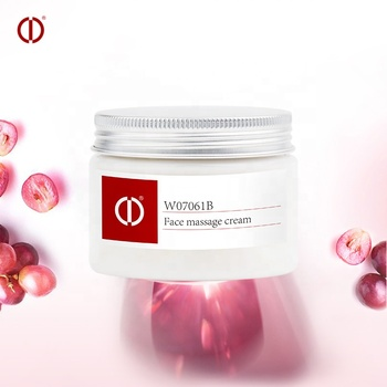 Cosmetics beauty professional manufacturer OEM ODM customized moisturizing elastic anti-wrinkle best moisturizer aging