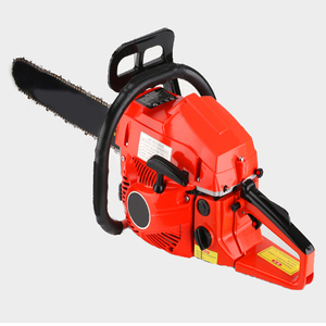 Stihl 4 Stroke, Stihl 4 Stroke Suppliers and Manufacturers