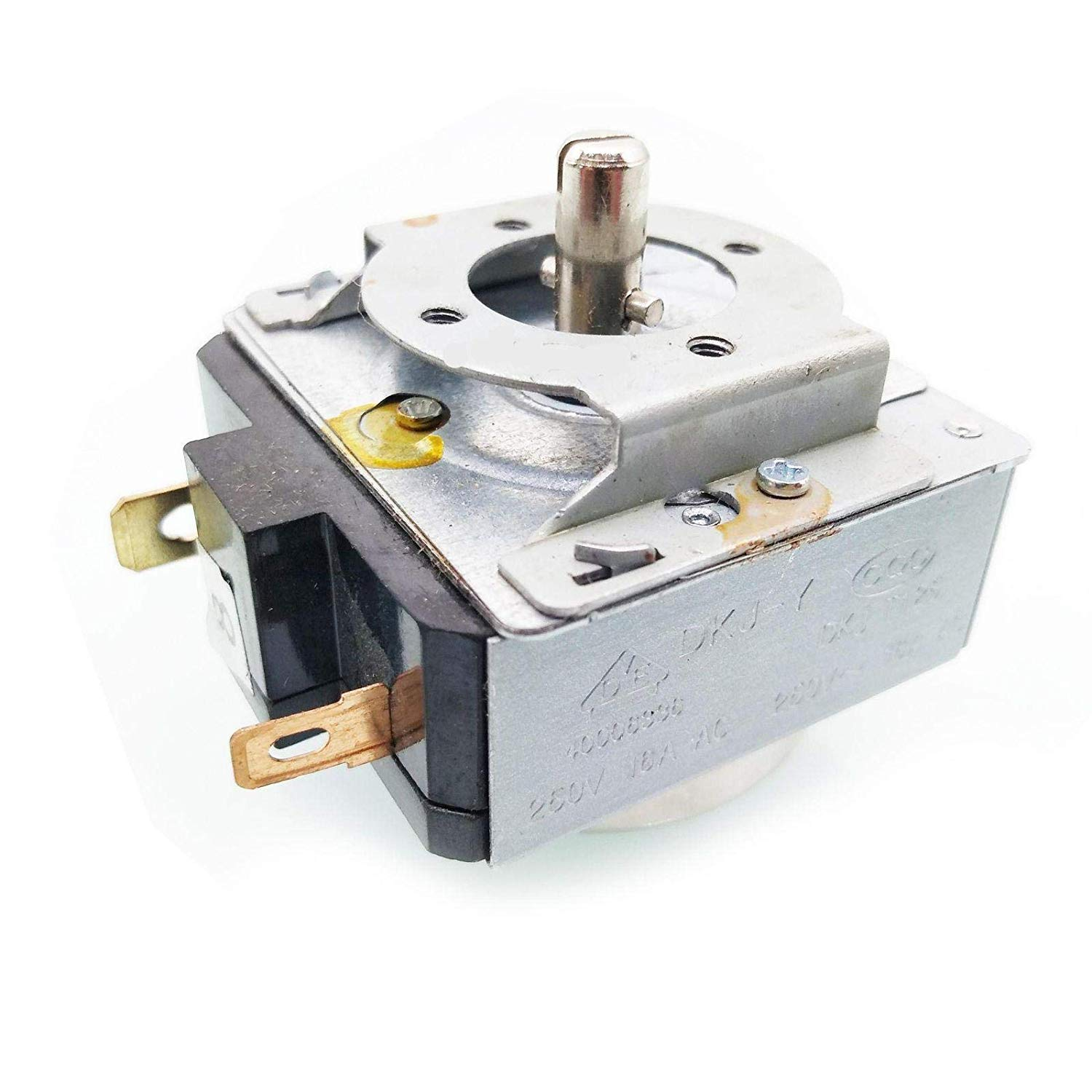 Cheap Electronic Timer Switch Circuit Find Get Quotations Dkj Y 60 Minutes For Microwave Oven Cooke