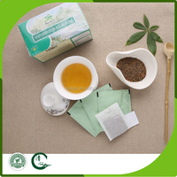 Chinese lowering blood pressure Herb Tea
