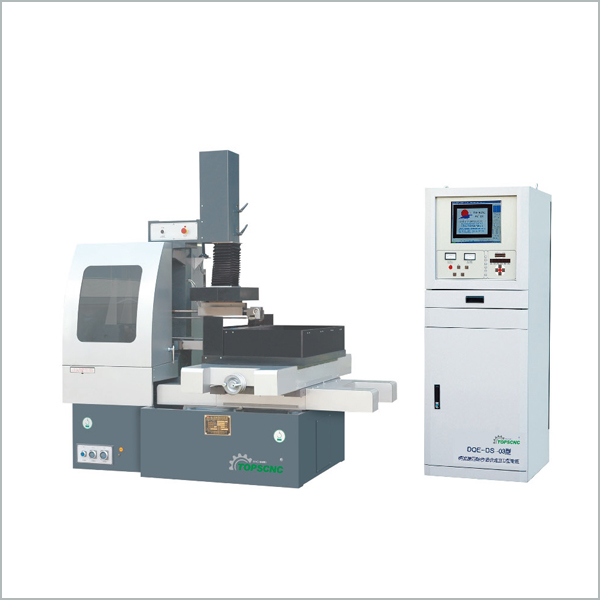 Charmilles Wire Edm Machines Wholesale, Edm Machine Suppliers - Alibaba