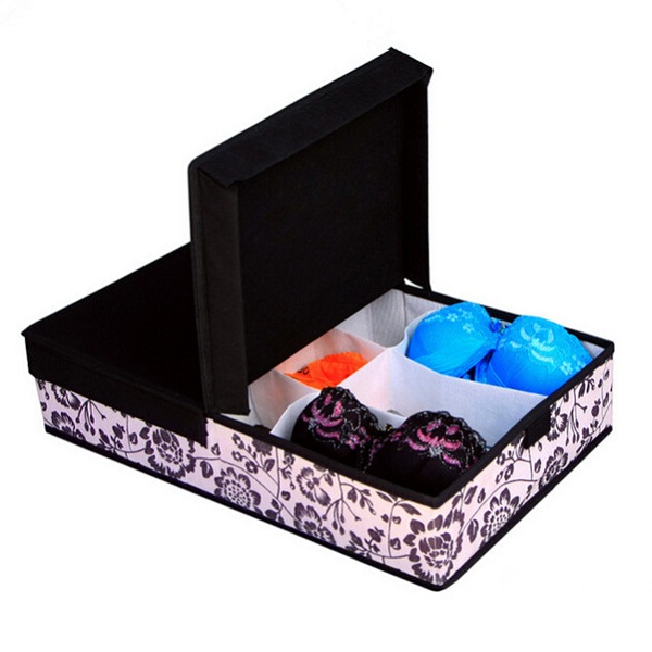 sw des v tements domicile maquillage organisateur. Black Bedroom Furniture Sets. Home Design Ideas