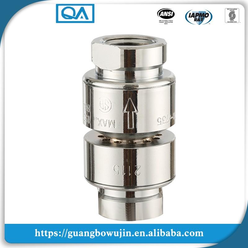 Finden Sie Hohe Qualität Hochdruck-vakuumschalter Hersteller und ...