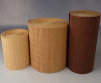 bamboo blinds shades