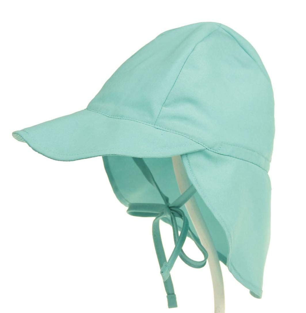 7608b98ff03 Get Quotations · SUKEQ Kids Sun Hat