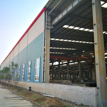 Low Cost Prefab Architectural Design Poultry Dairy Farm Shed Buy Stereo Garage Bicycle Garage Tennis Warehouse Product On Alibaba Com