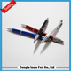 Hot sale wholesale custom personalised metal ball-point pen