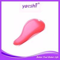 Yaeshii Superior Quality Detangling Hair Brush