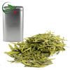 China High Mountain Long Jing /Longjing Organic Green Tea
