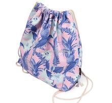 Muslin Drawstring Bags Wholesale, Muslin Drawstring Bags Wholesale ...