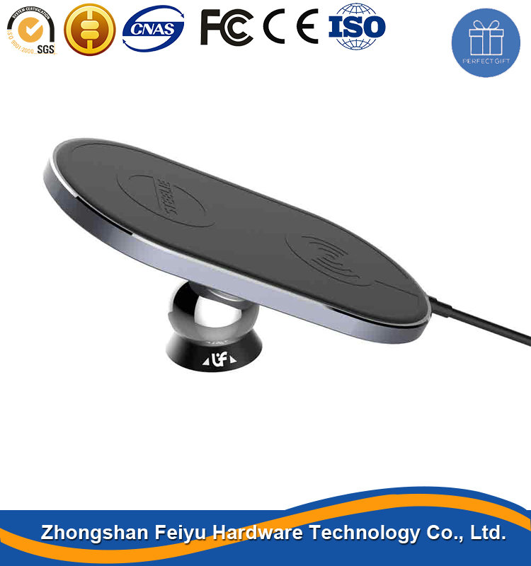Innovative products Manufacturer supply wireless charger pcb