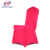 High quality stacking beauty chair cover