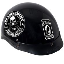 Motorcycle Helmet Decal Design Motorcycle Helmet Decal Design - Motorcycle half helmet decalscustom motorcycle helmet decals and motorcycle helmet stickers
