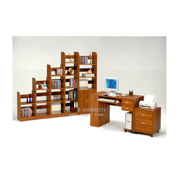 Desks For Home Office With Computer Printer Table Designs, Wholesale Computer  Table For Internet Cafe