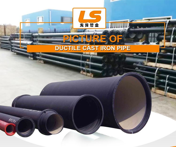 Low price type k high quality temperature resistance