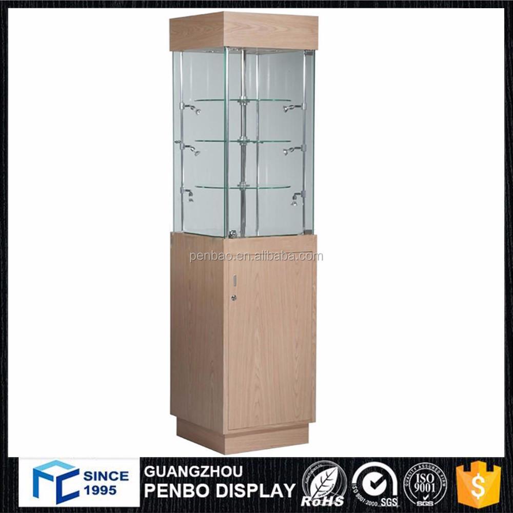 Frameless Kitchen Cabinet Manufacturers Frameless Glass Cabinet Display Frameless Glass Cabinet Display