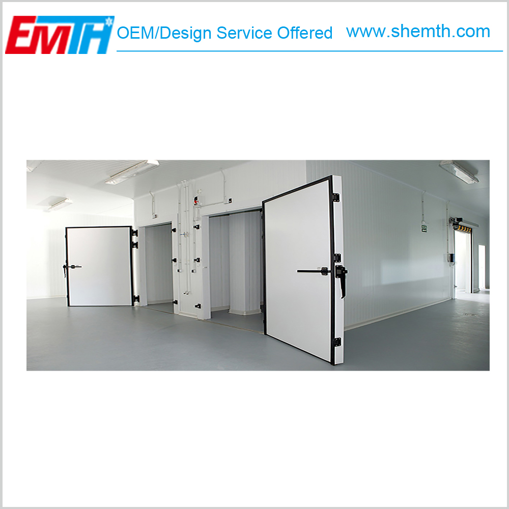 Cold Storage Project Cost, Cold Storage Project Cost Suppliers And  Manufacturers At Alibaba.com