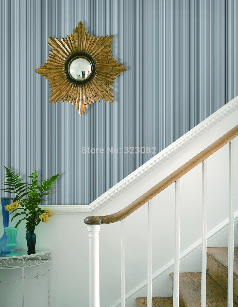 esszimmer grau eichenholz. Black Bedroom Furniture Sets. Home Design Ideas