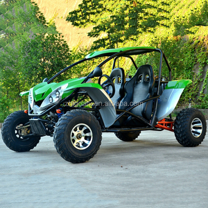 4x4 300cc racing go kart for adults and go kart car prices with independent  suspension