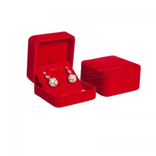 Buy Cheap China jewelry box making supplies Products Find China
