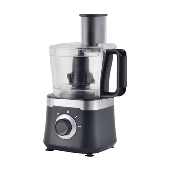 High quality & best price Kitchen vegetables electric chopper food processor