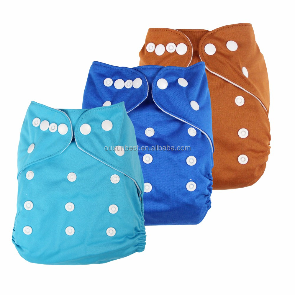 natucare eco cloth baby diapers manufacturers usa buy cloth diaper outlet cloth diaper. Black Bedroom Furniture Sets. Home Design Ideas