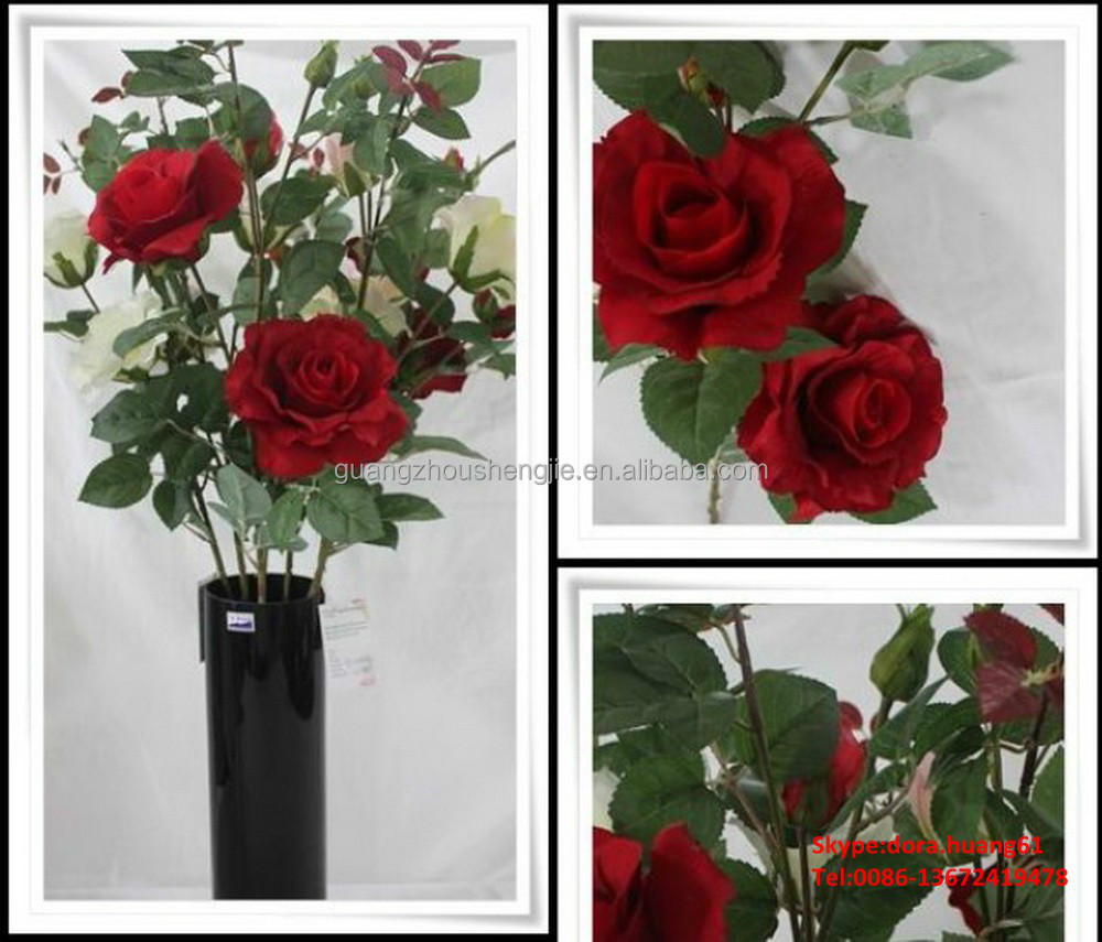 Walmart Artificial Flowers Walmart Artificial Flowers Suppliers And
