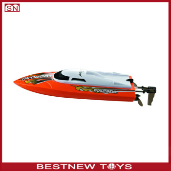 4ch Rc Boat Rc Large Scale Ship Models Remote Control Boats For Sale