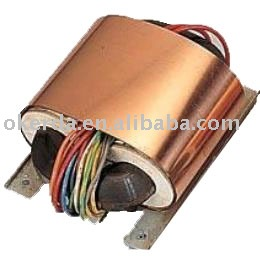 R Core Power Transformer