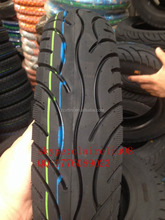 scooter tyre 3.50 10