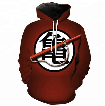Men's hoodies & sweatshirts/printed hoodies/custom made hoodies YY-99