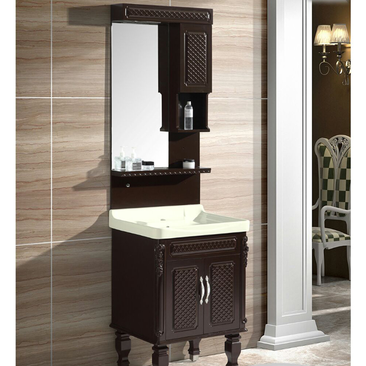 High Frequency And Low Cost Bathroom Vanities With Tops High Quality Bathroom Cabinet