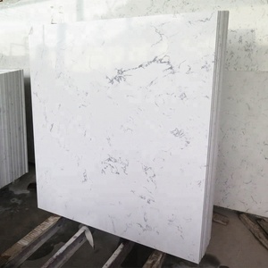 Factory wholesale Italian white marble tiles price