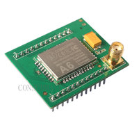 3g gsm module smallest gps gsm module a6 gsm module