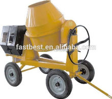 concrete mixer machine price in nepal